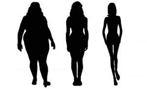 Как похудеть в 12 лет девочке за неделю без диет