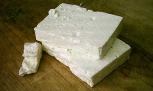 Рецепт сыра от доктора Дюкана