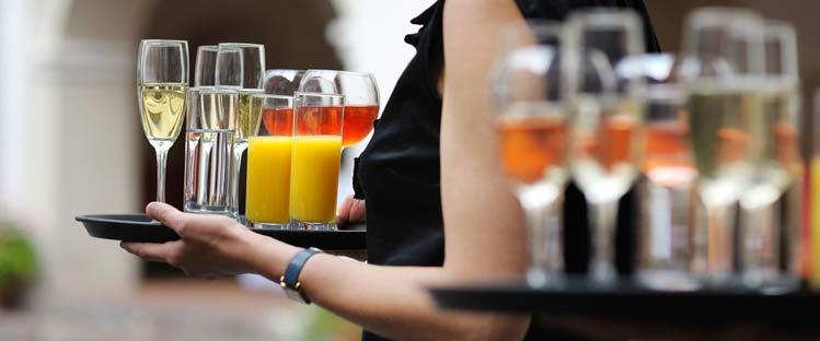 Алкоголь на стадии стабилизации диеты Дюкана