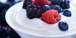 Йогурт по Дюкану